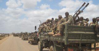 soldati etiopia